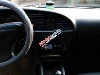 Cần bán xe Daewoo Nubira II đời 2003, màu trắng