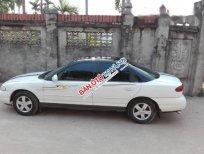 Bán xe Ford Contour sản xuất 1996, nhập khẩu nguyên chiếc, giá chỉ 92 triệu