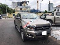 Cần bán lại xe Ford Ranger XLS 4x2MT đời 2015 số sàn, giá tốt