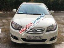 Cần bán xe Hyundai Avante AT đời 2013, giá tốt