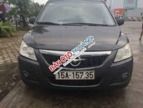 Bán Haima Freema đời 2012, màu đen, xe nhập xe gia đình, giá 225tr