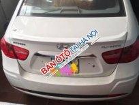 Bán xe Hyundai Avante AT đời 2013, xe nguyên zin