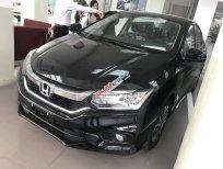 Honda ô tô Mỹ Đình bán xe Honda City 1.5 CVT new 2019, đủ màu giao ngay, giá tốt nhiều ưu đãi - LH Ms. Ngọc: 0978776360