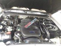 Cần bán xe Ford Everest 2.5MT đời 2010, 548tr