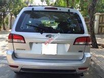 Bán Ford Escape XLS đời 2011 chính chủ