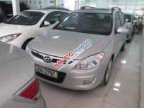 Bán Hyundai i30 AT đời 2009 số tự động, 430tr