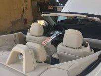 Cần bán gấp Lexus IS250 C đời 2011, màu trắng, nhập khẩu