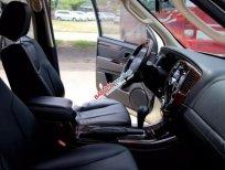 Bán Ford Escape XLS 2011, xe đẹp