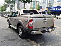 Xe Ford Ranger XLT đời 2009, nhập khẩu nguyên chiếc, 345 triệu