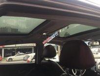 Cần bán lại xe Hyundai Tucson 4WD đời 2010, màu nâu, xe nhập