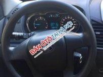 Cần bán xe Ford Ranger XLS đời 2015, màu đỏ số tự động