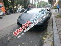 Bán Lamborghini Diablo đời 2013, xe nhập