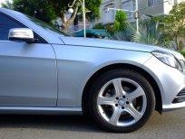 Bán xe Mercedes C200 tháng 5/2014 giá rẻ