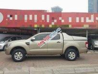 Bán Ford Ranger XLS năm 2013