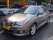Hyundai Avante 1.6AT ĐKLĐ 2014, xe TNCC