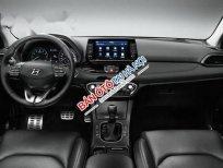 Cần bán gấp Hyundai i30 AT đời 2009, 375tr