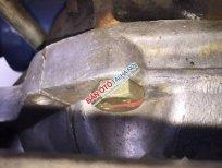 Cần bán Daewoo Lacetti MT sản xuất 2005, màu bạc chính chủ, 180 triệu