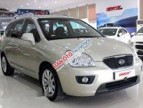 Bán ô tô Kia Carens SX 2.0AT đời 2011 số tự động