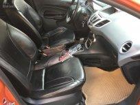Bán xe Ford Fiesta S năm 2011, giá tốt