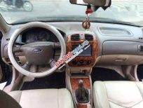 Bán ô tô Ford Laser 1.8MT đời 2003, giá 220tr