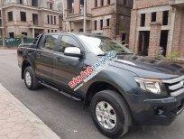 Cần bán xe Ford Ranger XLS đời 2013 số tự động, 485tr