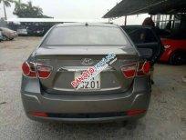 Bán ô tô Hyundai Avante MT đời 2013, 338tr
