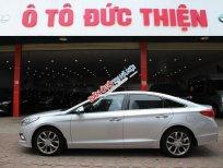 Cần bán xe Sonata nhập khẩu, chính chủ từ đầu, mới đi 18000km