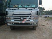 Bán xe tải Hyundai Trago 25 tấn Korea 2009, giá chỉ 1 tỷ 250 triệu