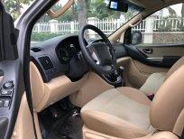 Cần bán Hyundai Grand Starex 2013, màu xám, nhập khẩu chính hãng