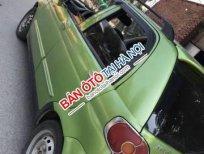 Cần bán lại xe Daewoo Matiz MT năm 2008