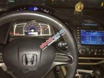 Cần bán Honda Civic AT đời 2007, 307tr