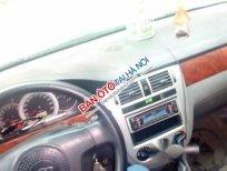 Bán xe Daewoo Lacetti EX đời 2005, 150 triệu