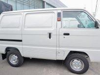 Suzuki Blind VAn, tải van, 2021 giá tốt nhất
