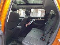 Cần bán gấp BAIC X65 đời 2016, xe nhập