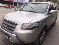 Bán Hyundai Santa Fe SLX sản xuất 2008, xe nhập