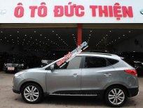 Cần bán xe Hyundai Tucson 4WD sx 2010 tư nhân chính chủ