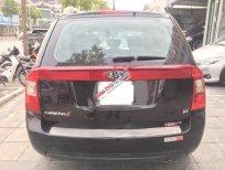 Cần bán lại xe Kia Carens S đời 2014, màu đen, xe nhập số tự động, 485 triệu