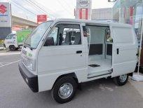 Bán Suzuki cóc, Blind Van giá tốt tại Hà Nội