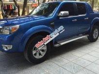 Bán Ford Ranger XLT năm sản xuất 2011 số sàn