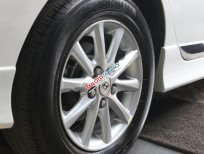 Bán ô tô Hyundai Avante 1.6 MT năm sản xuất 2014, màu trắng