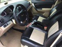 Bán xe Chevrolet Aveo LT đời 2015 chính chủ