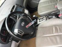 Bán ô tô Hyundai Avante 1.6AT đời 2013, màu nâu chính chủ