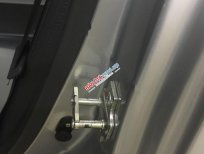 Cần bán lại xe Chevrolet Spark LT đời 2011, màu bạc chính chủ