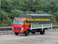 veam vt260-1,xe tải veam vt260-1,xe tải veam vt260-1 1.9T