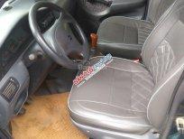 Cần bán xe Fiat Siena HLX sản xuất 2003, xe nhập