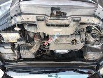 Hyundai Avante số tự động 2013, xe quá đẹp