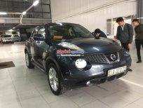 Bán xe Nissan Juke đời 2012, xe nhập, 635tr