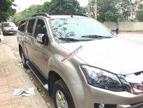 Bán ô tô Isuzu Dmax LS năm sản xuất 2016, nhập khẩu nguyên chiếc