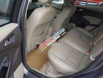 Cần bán xe Ford Focus 1.6 AT sản xuất 2014, màu bạc, giá tốt