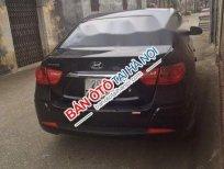 Bán ô tô Hyundai Avante MT đời 2013, giá tốt